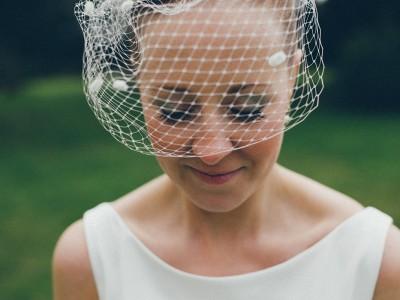 Katie+Gareth - Down Hall Wedding Photographer