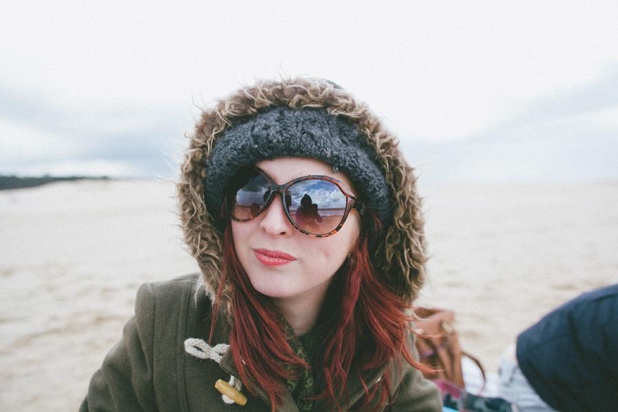 jenny likes wells next the sea