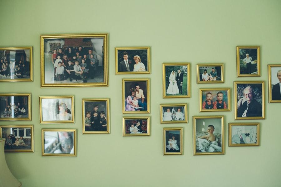 uk wedding photography