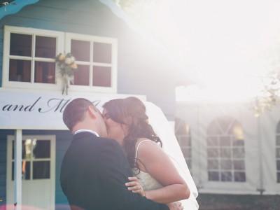 Hertfordshire Wedding Photographer | Jackie+Jez