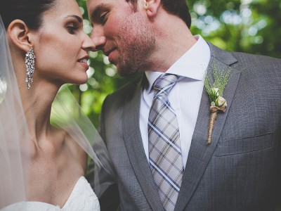 Bellinter House Wedding Photographer | Emily+Paul