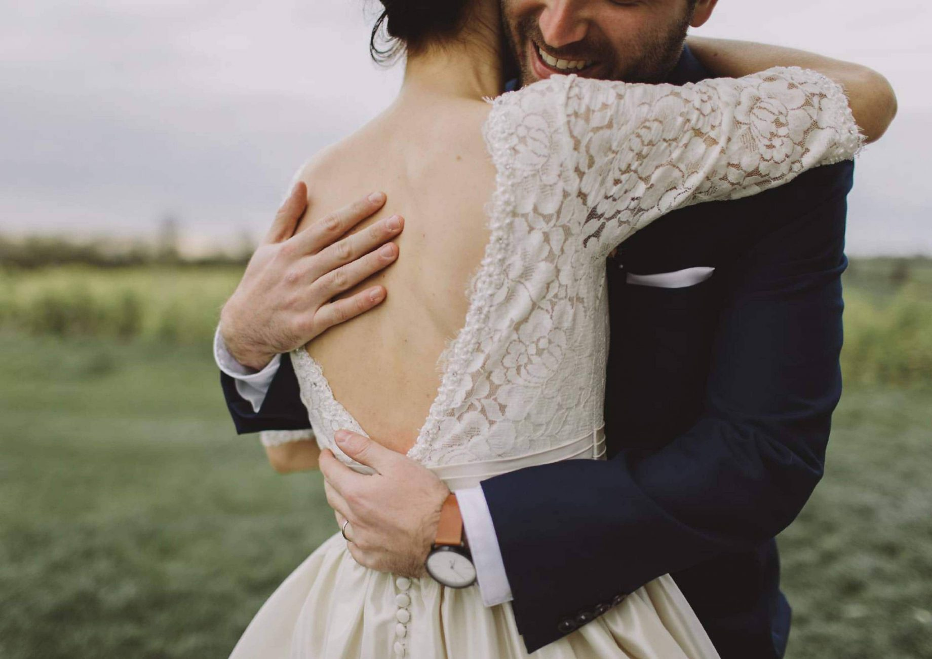 elopement guide