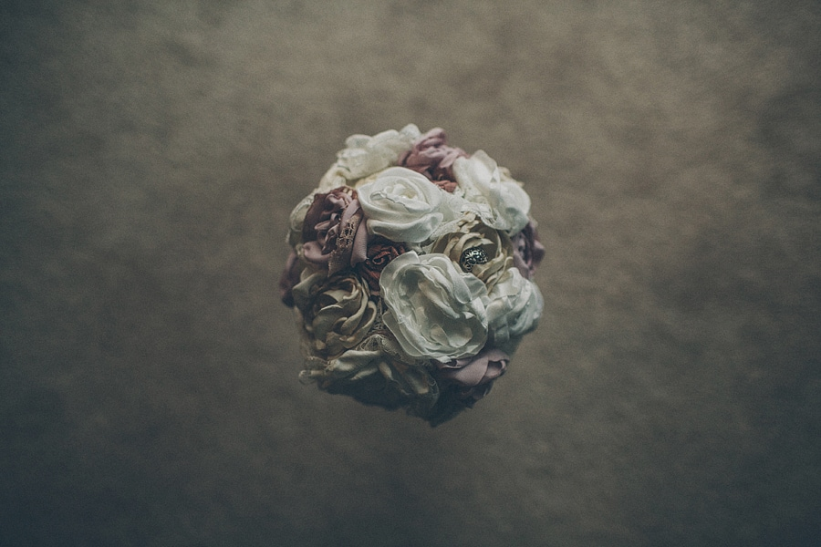 amazing diy bouquet