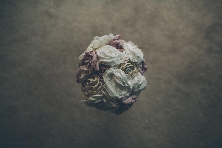 amazing diy bouquet