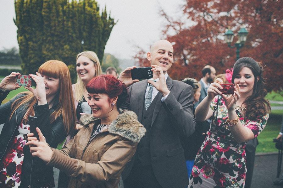 mobile wedding photography