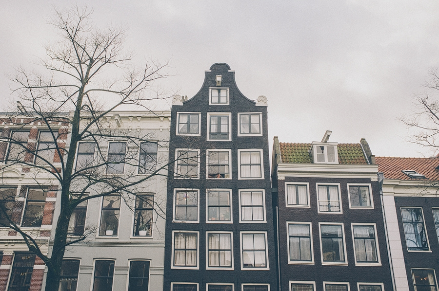 vacation-in-amsterdam-new-years-2014001