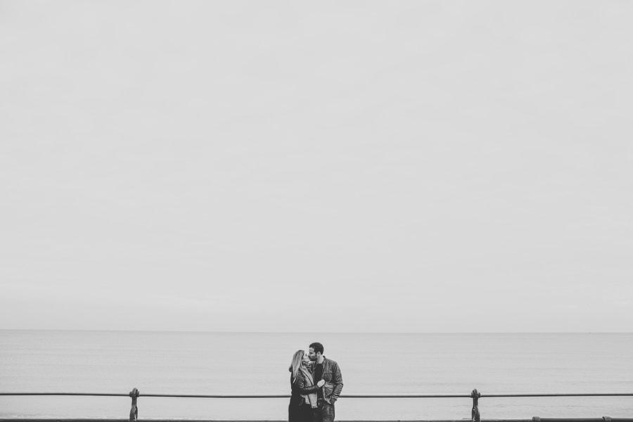 hayley daniel engagement shoot