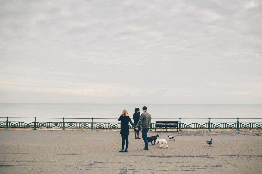 wedding photographer in brighton