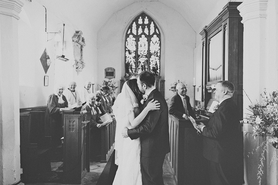st margret of antioch church essex wedding