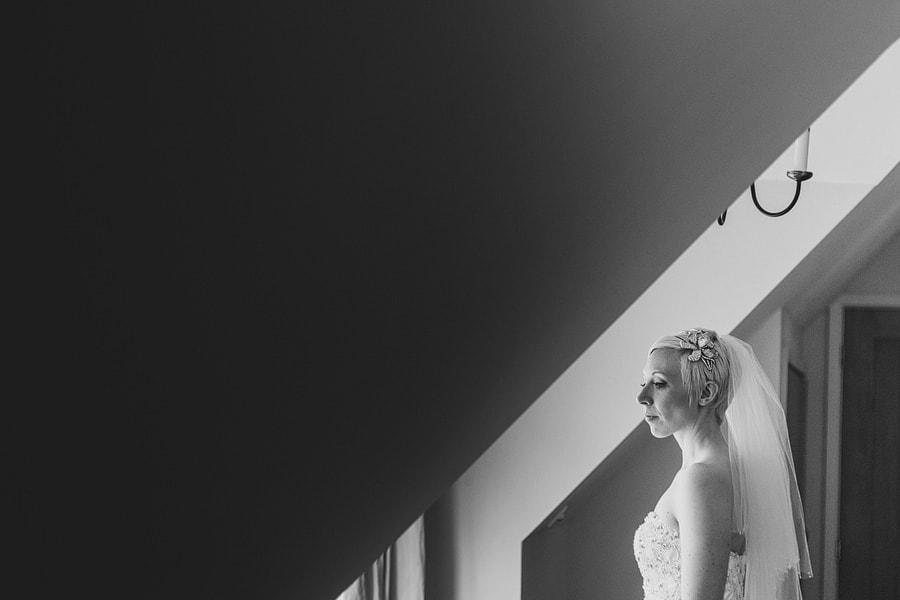 portrait of the bride1
