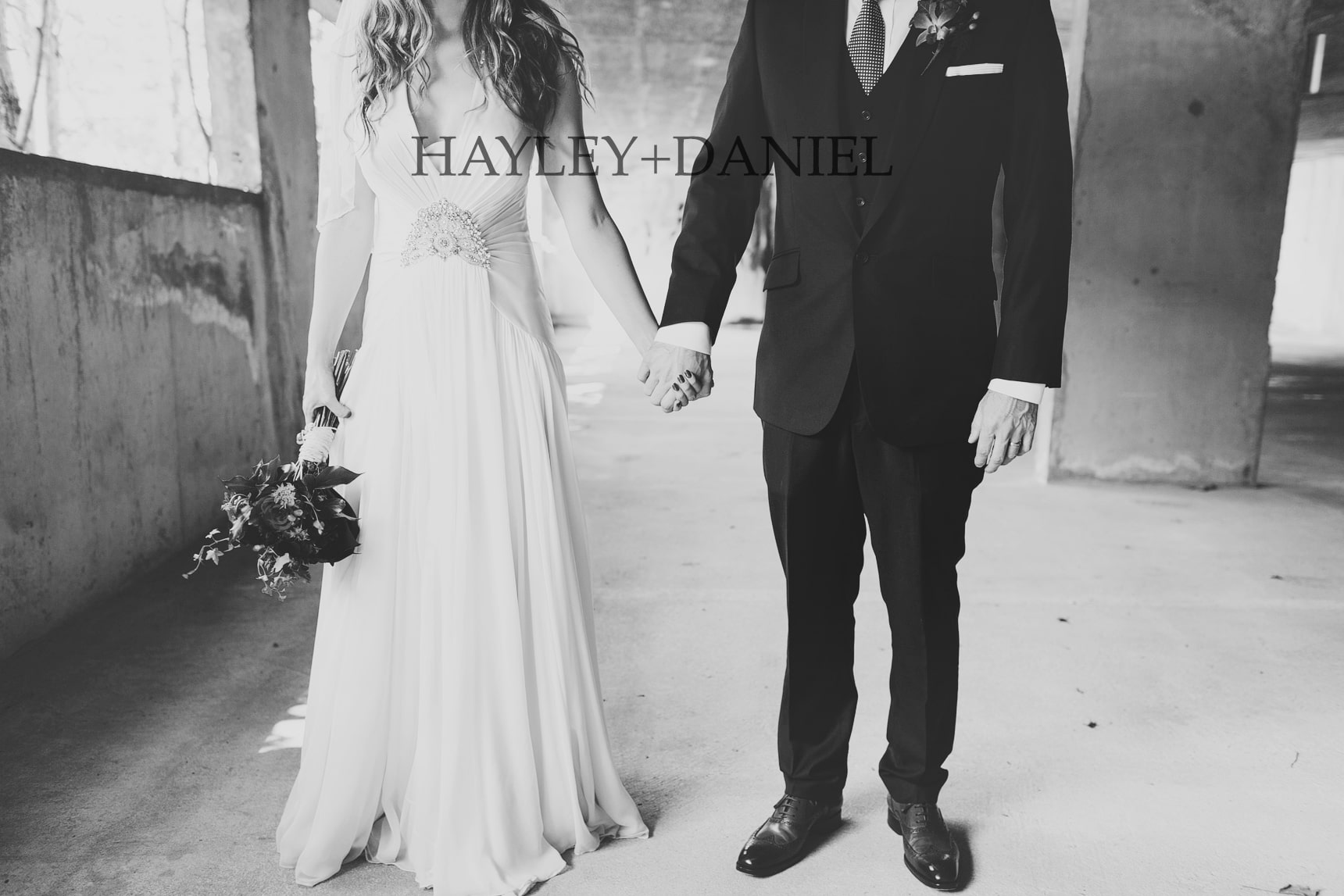morzine wedding photographer