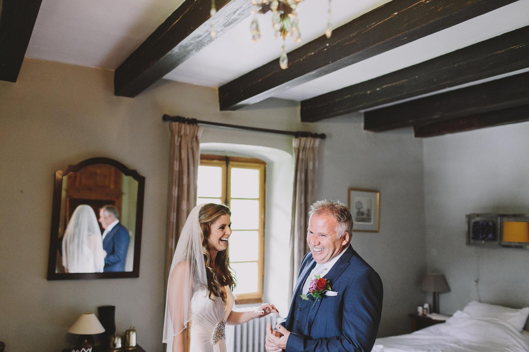 morzine destination wedding photographer