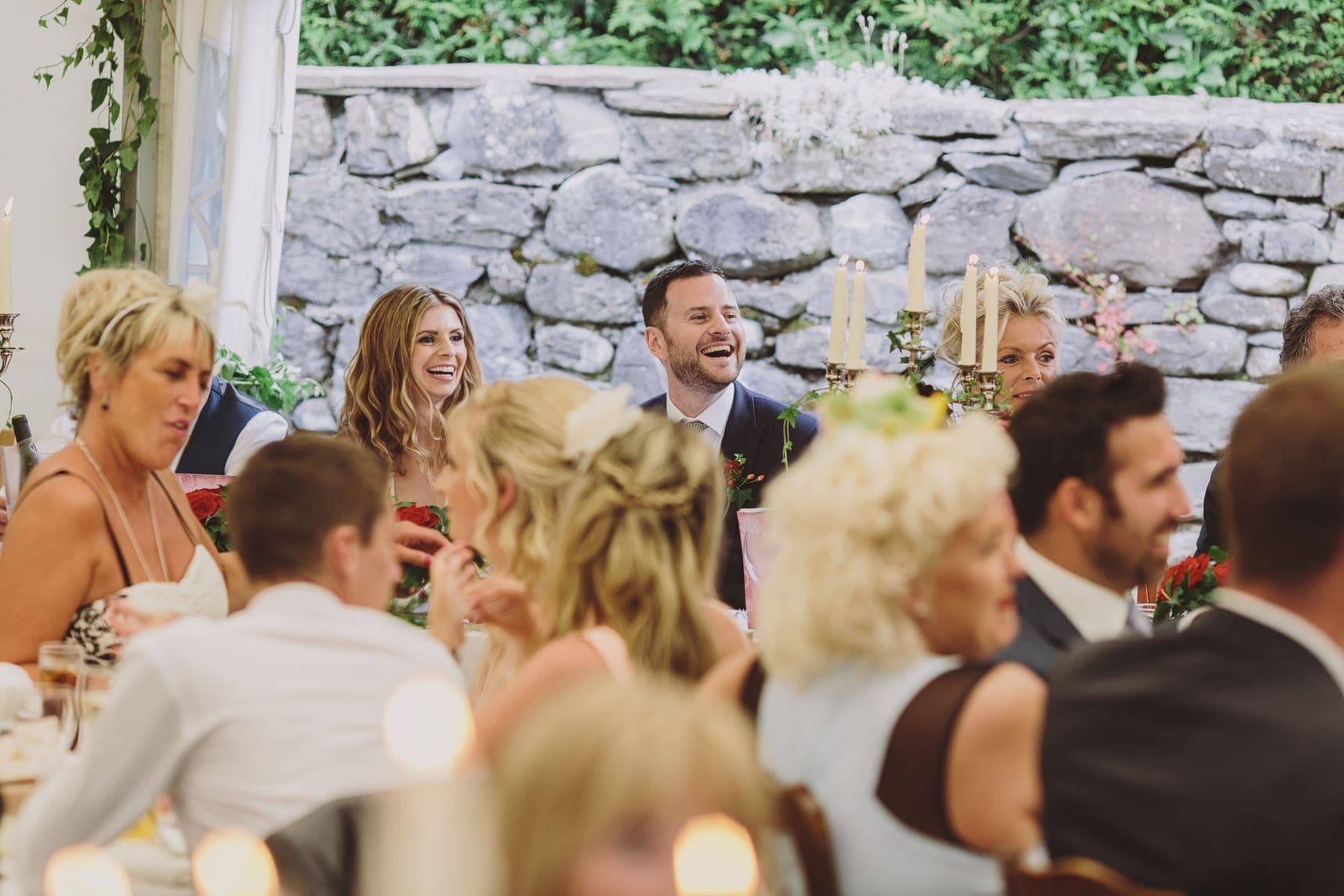 morzine hillside destination wedding