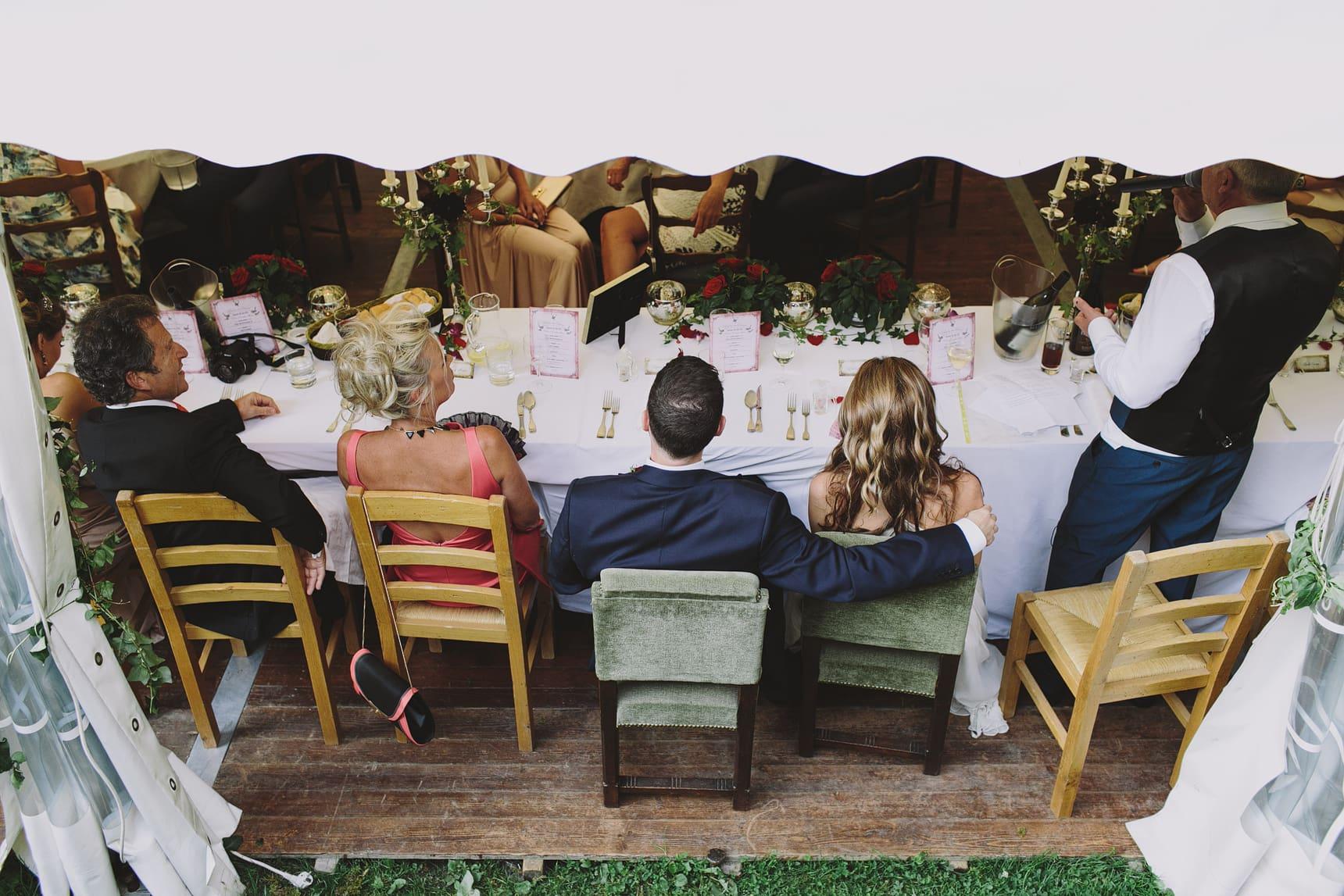 france hillside destination wedding