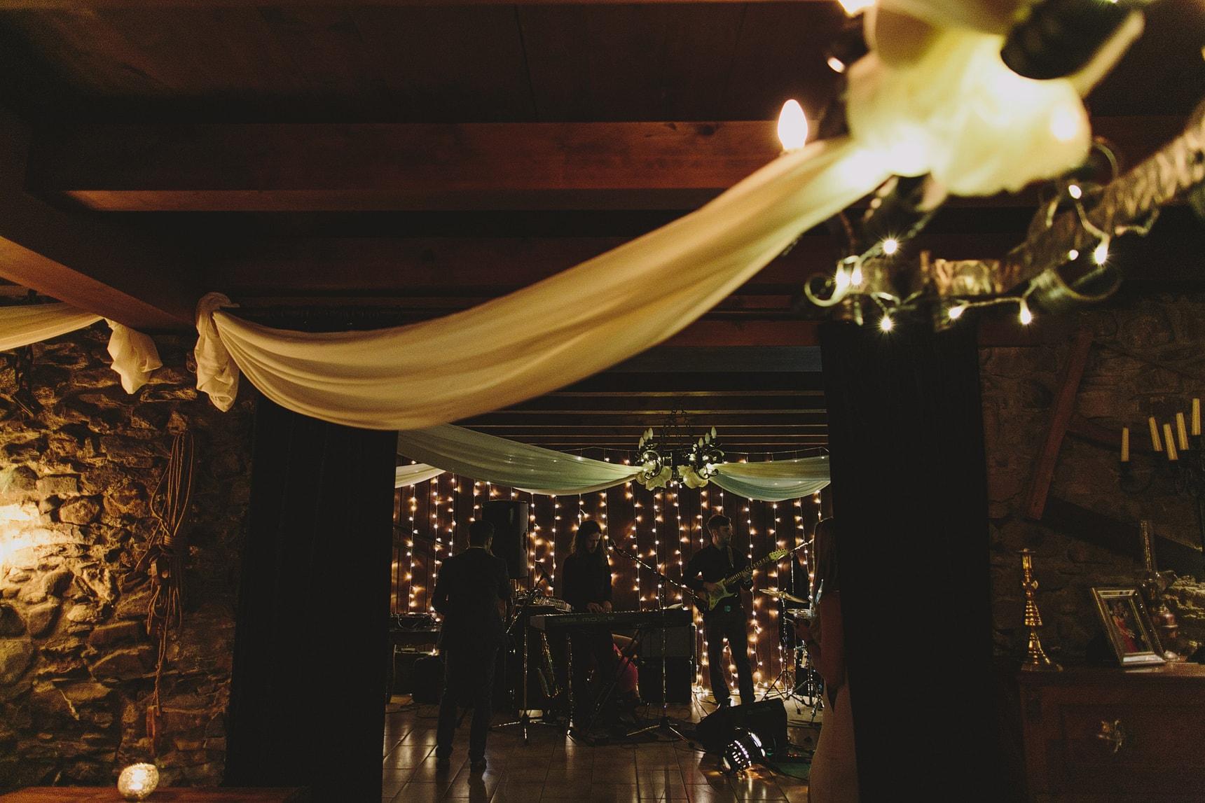 france destination mountain wedding