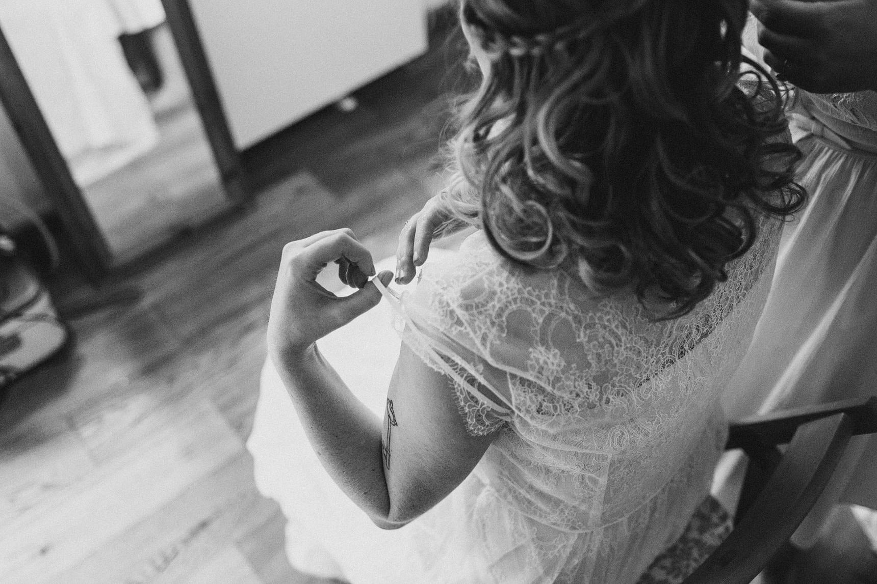 artistic wedding photographer oxfordshire