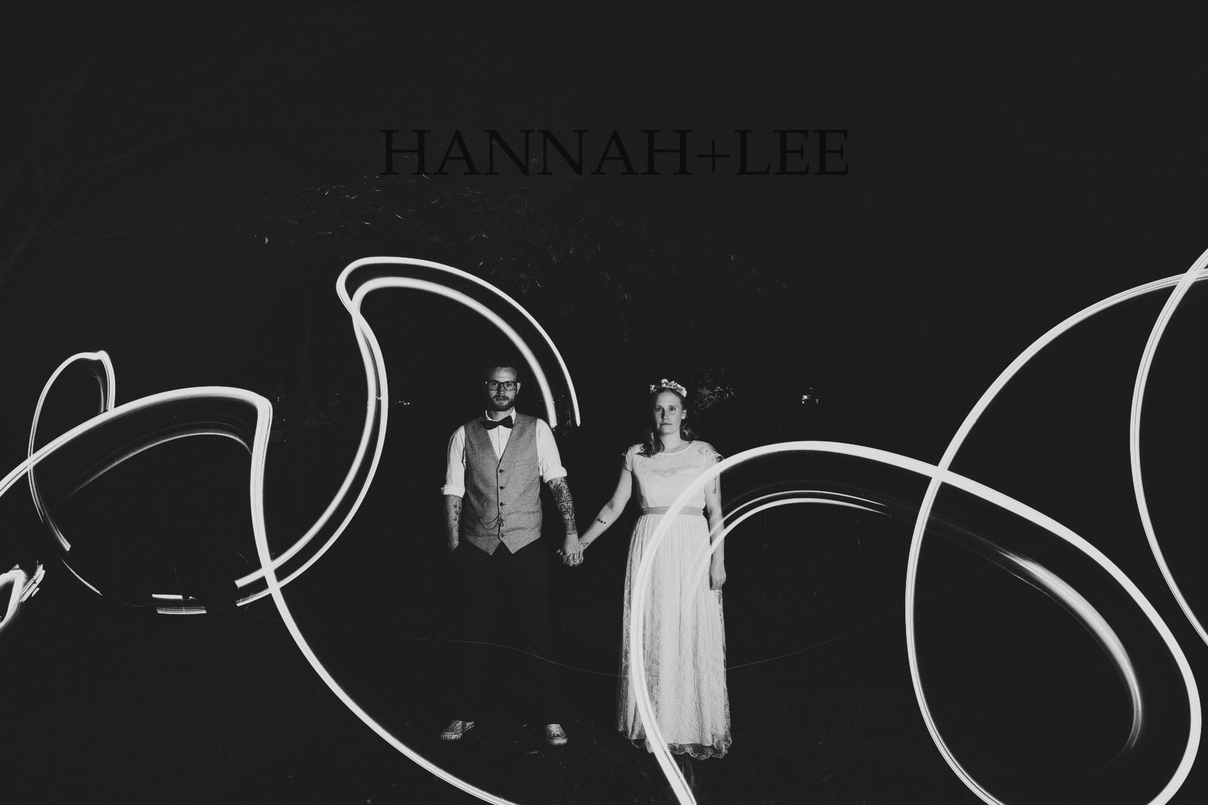 hannah-lee-wedding