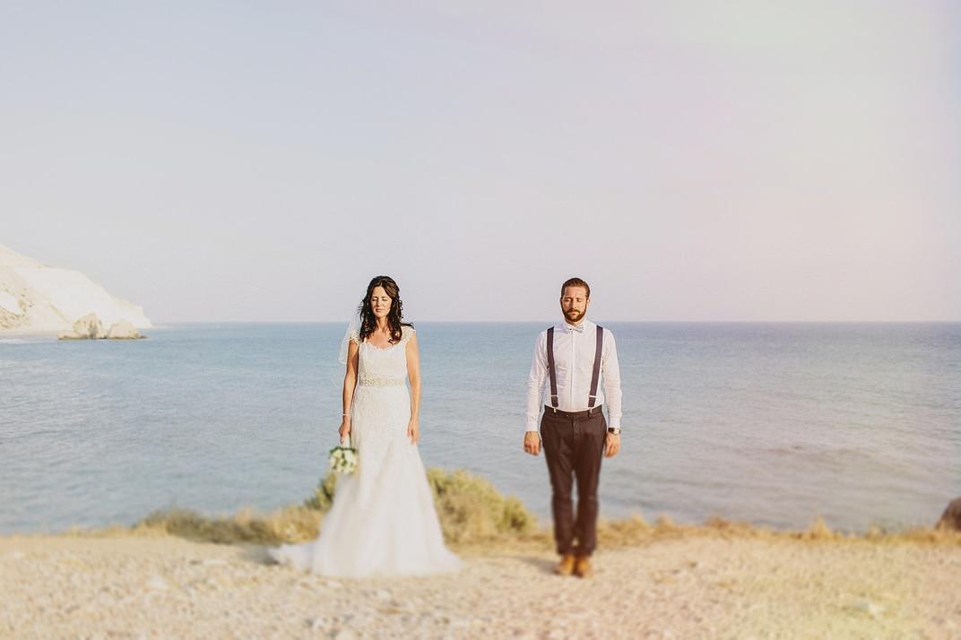 aphrodites rock wedding portraits1