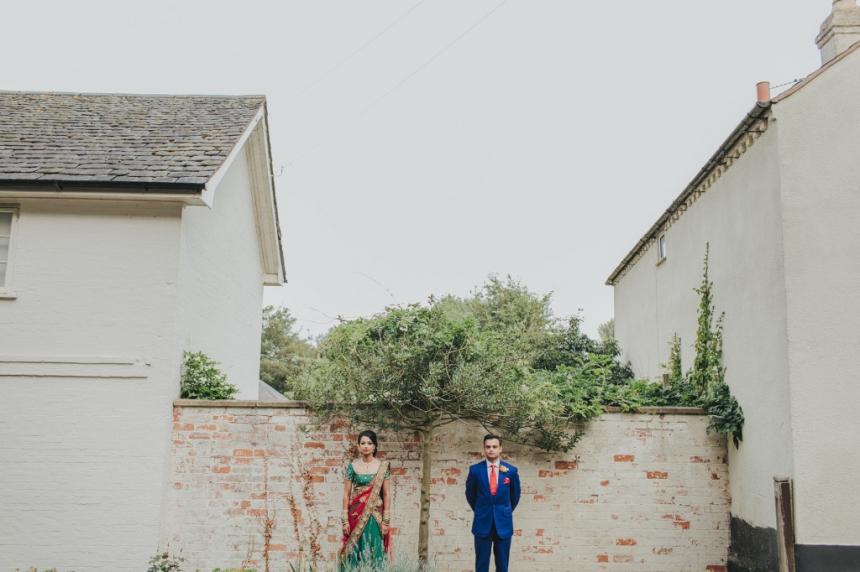 0019-creative-wedding-photography