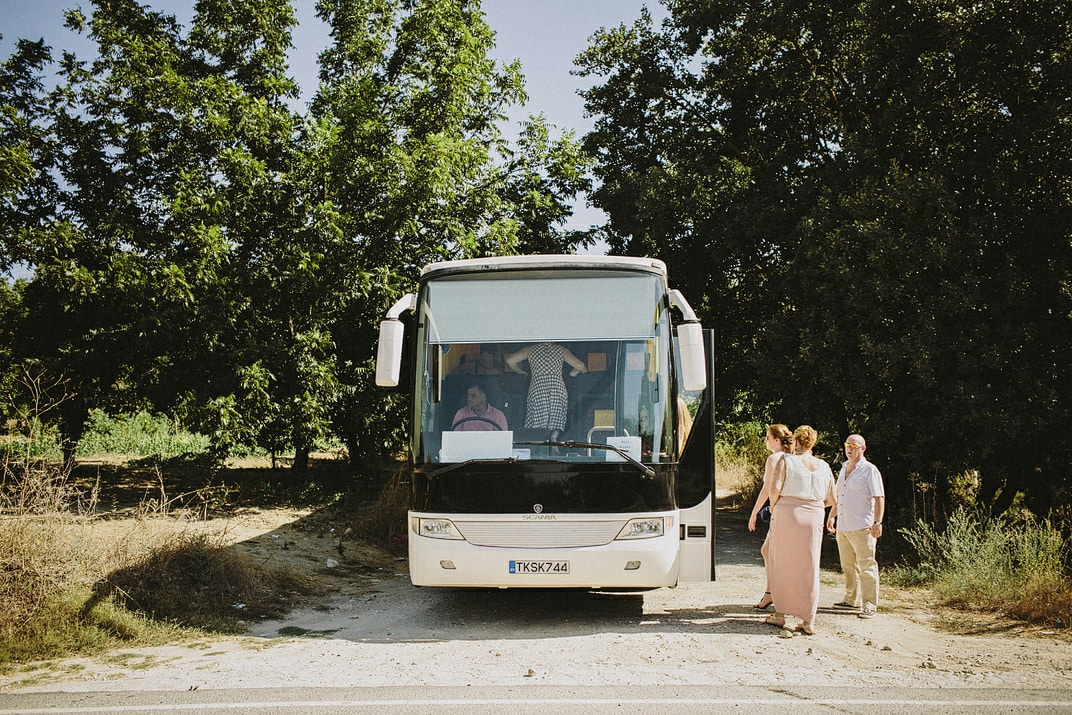 destination wedding cyprus