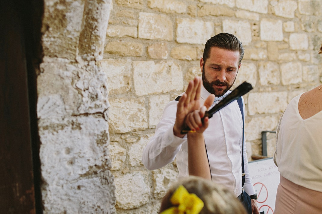 destination wedding portraits cyprus