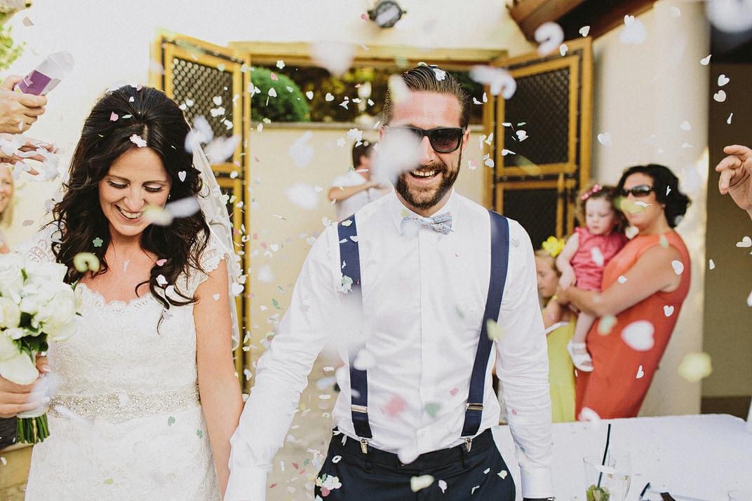paphos wedding photographer