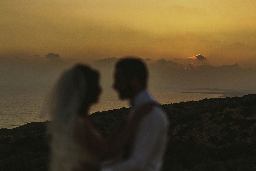 cyprus island wedding photography