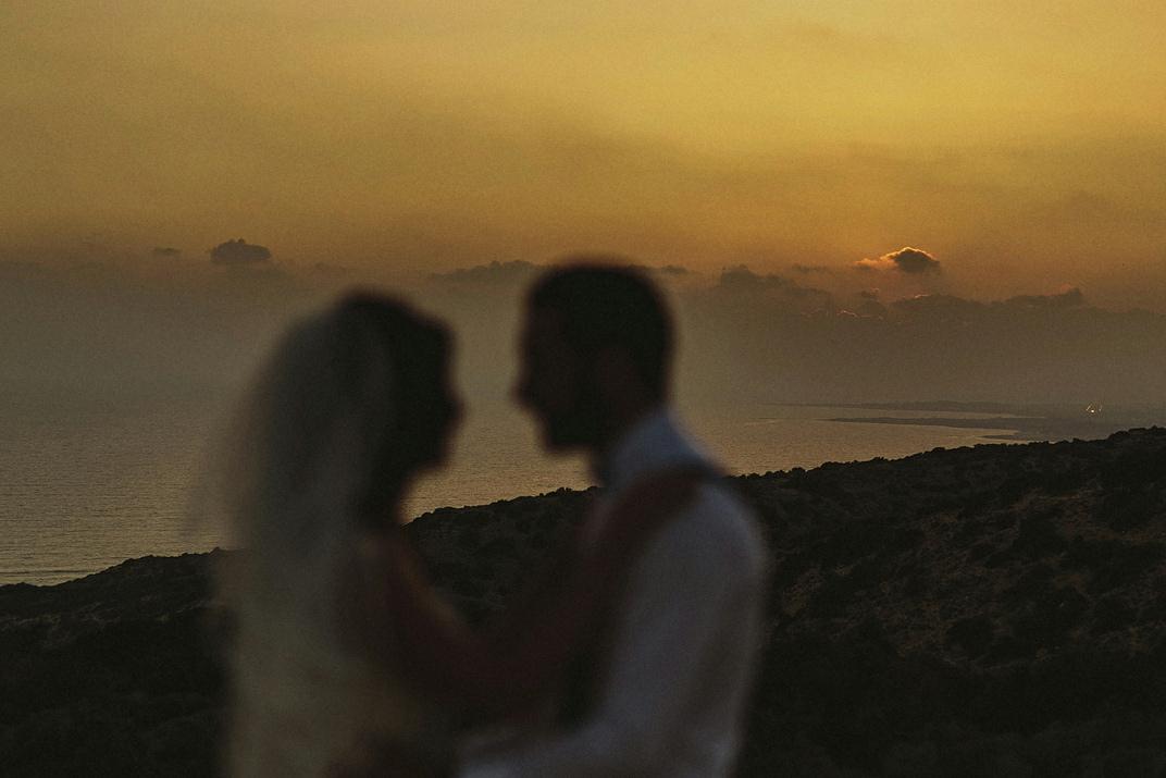 cyprus island wedding photography