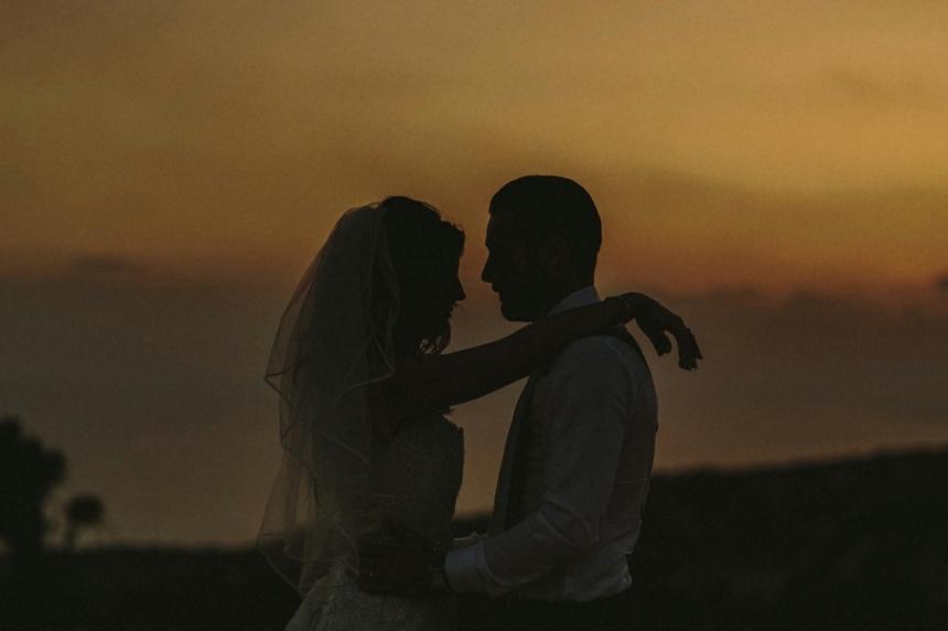 0075-cyprus-island-wedding-photography