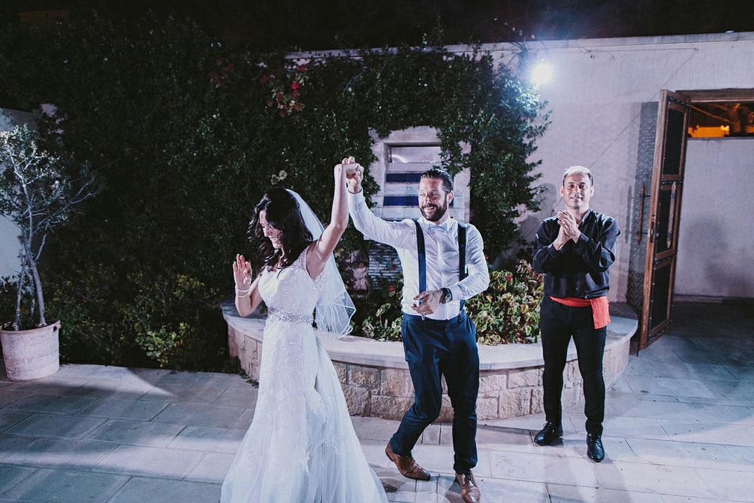 cyprus island wedding photographer