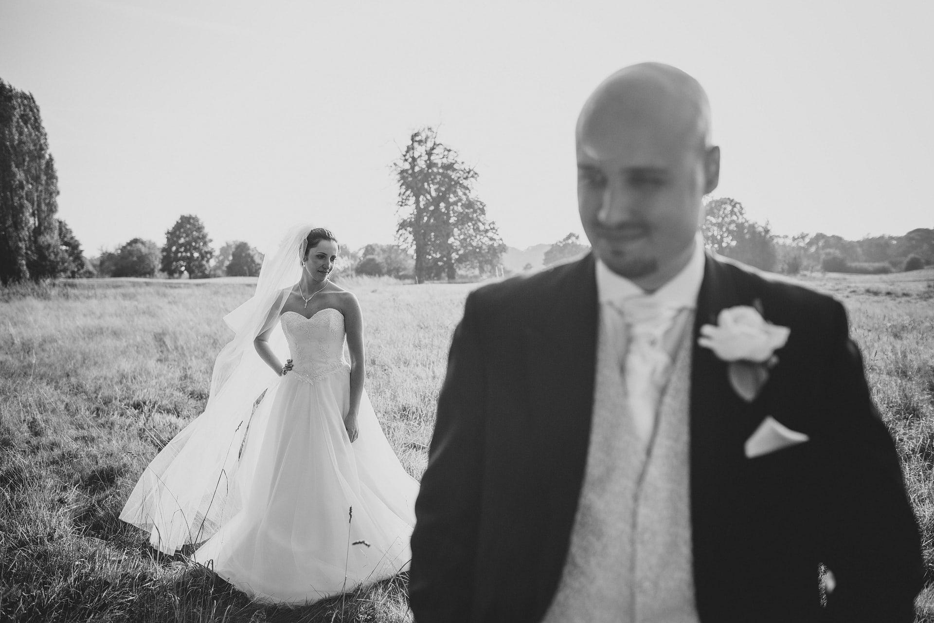hertfordshire wedding photographer uk
