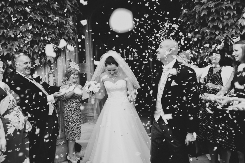 0022-wedding-photographer-in-hertfordshire