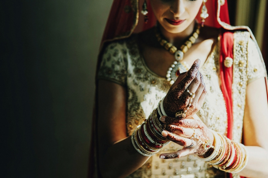 0002-uk-wedding-photographer