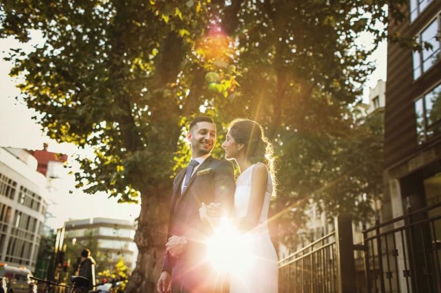 0005-uk-wedding-photographer