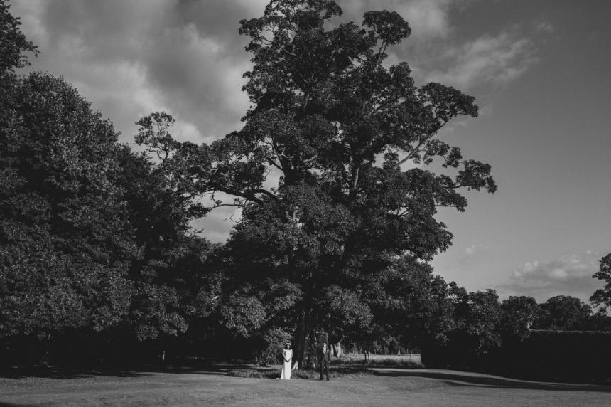 0006-uk-wedding-photography