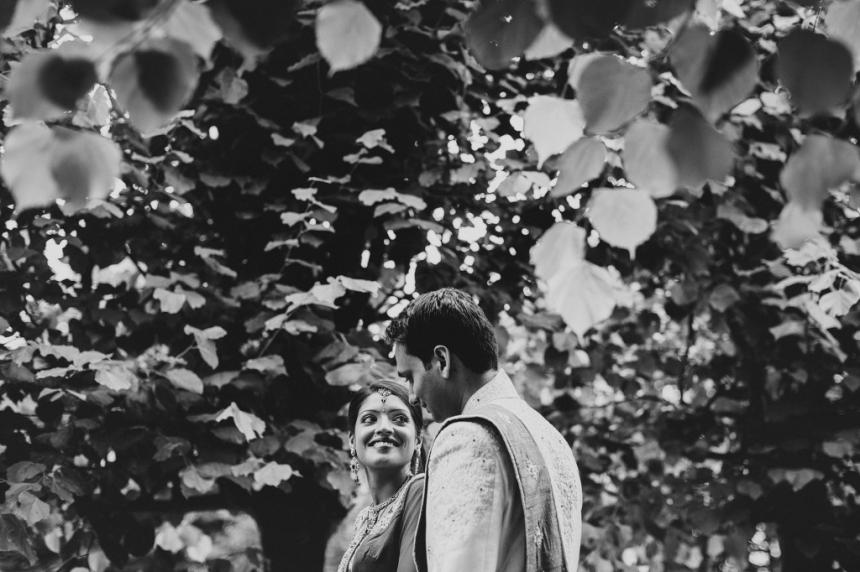0007-uk-wedding-photography