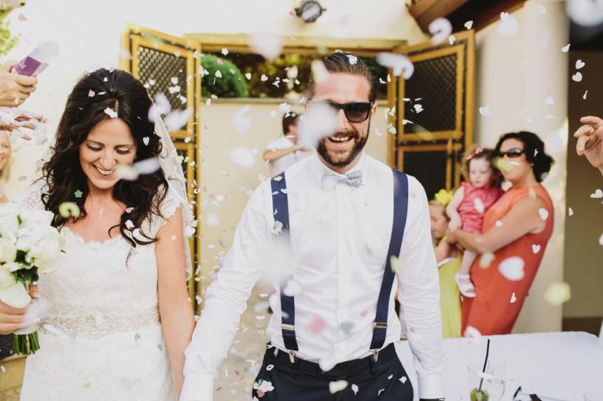 0008-uk-wedding-photography