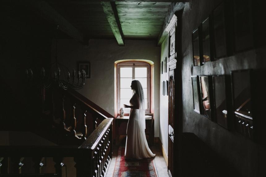 0010-uk-wedding-photography