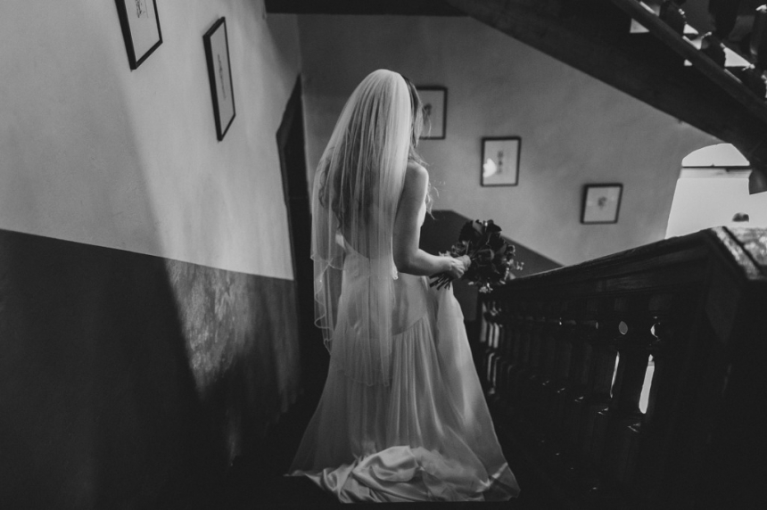 0042-best-of-wedding-photography