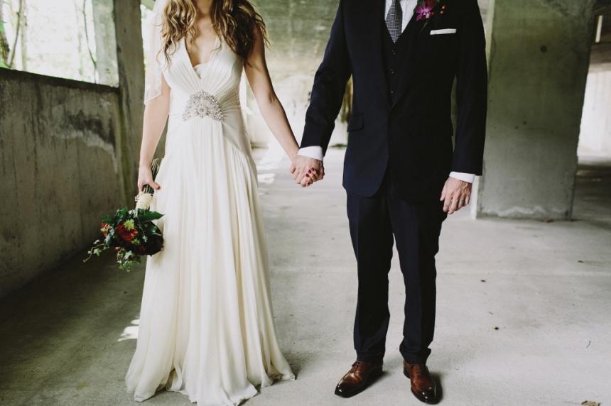 0044-best-of-wedding-photography