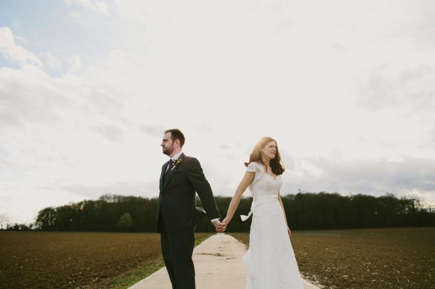 0046-alternative-london-wedding-photographer