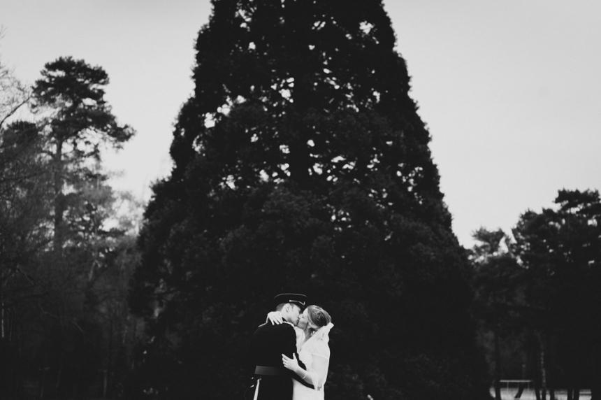 0055-alternative-london-wedding-photography