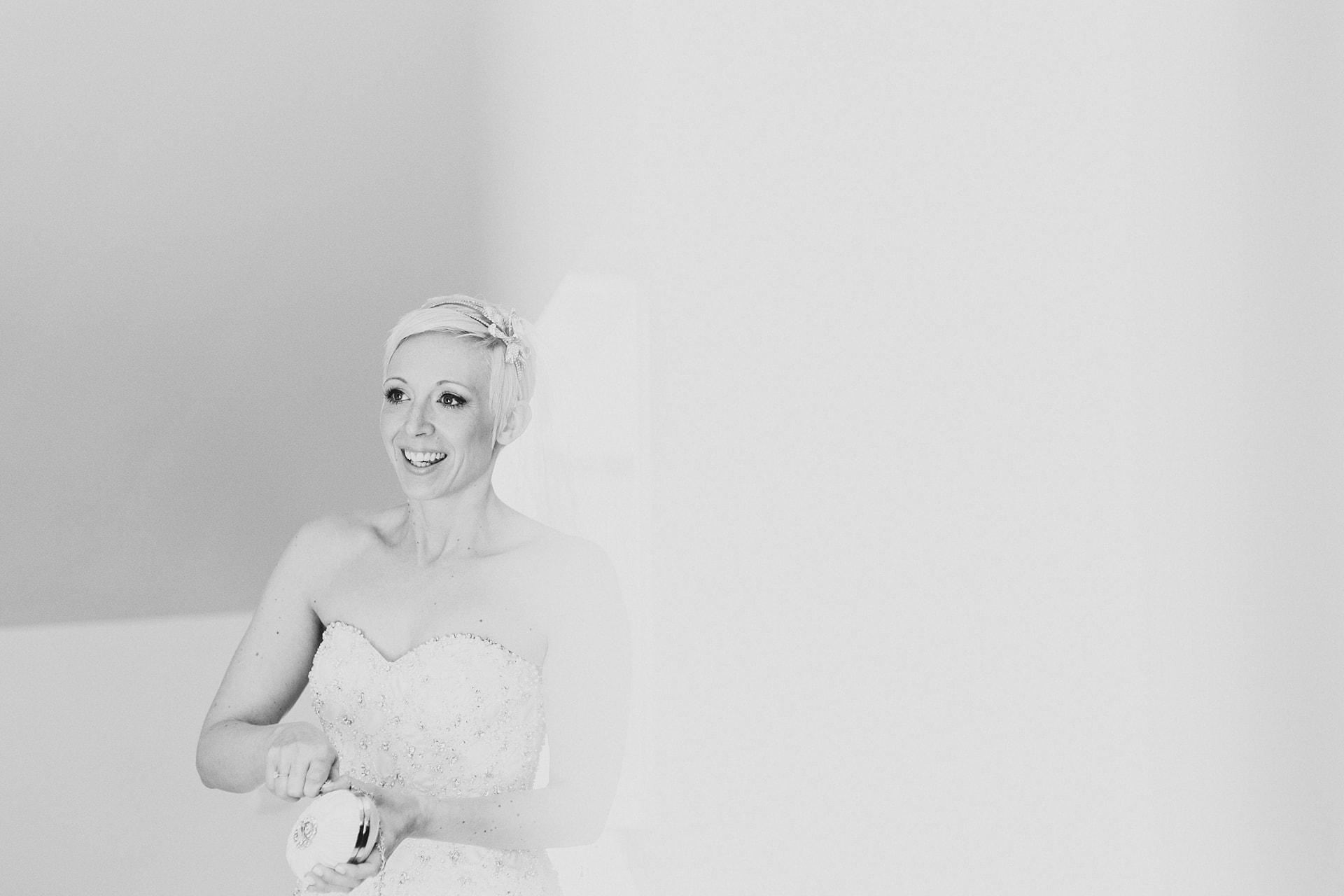 alternative uk wedding photography
