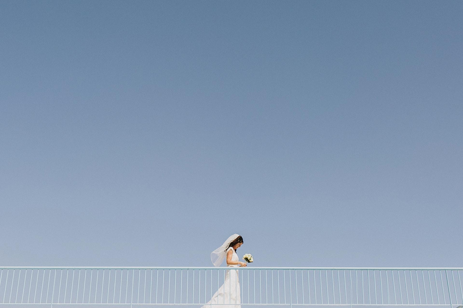 alternative uk wedding photographer
