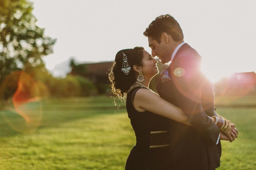 0070-alternative-london-wedding-photographer
