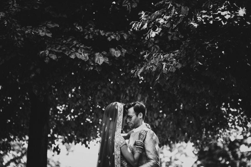 0084-alternative-destination-wedding-photographer