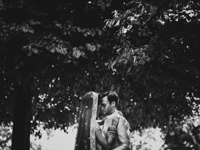 alternative destination wedding photographer