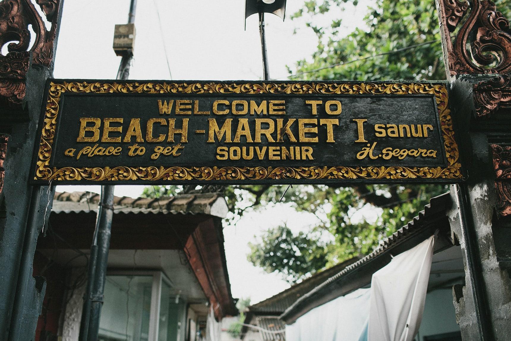 south bali travel photography