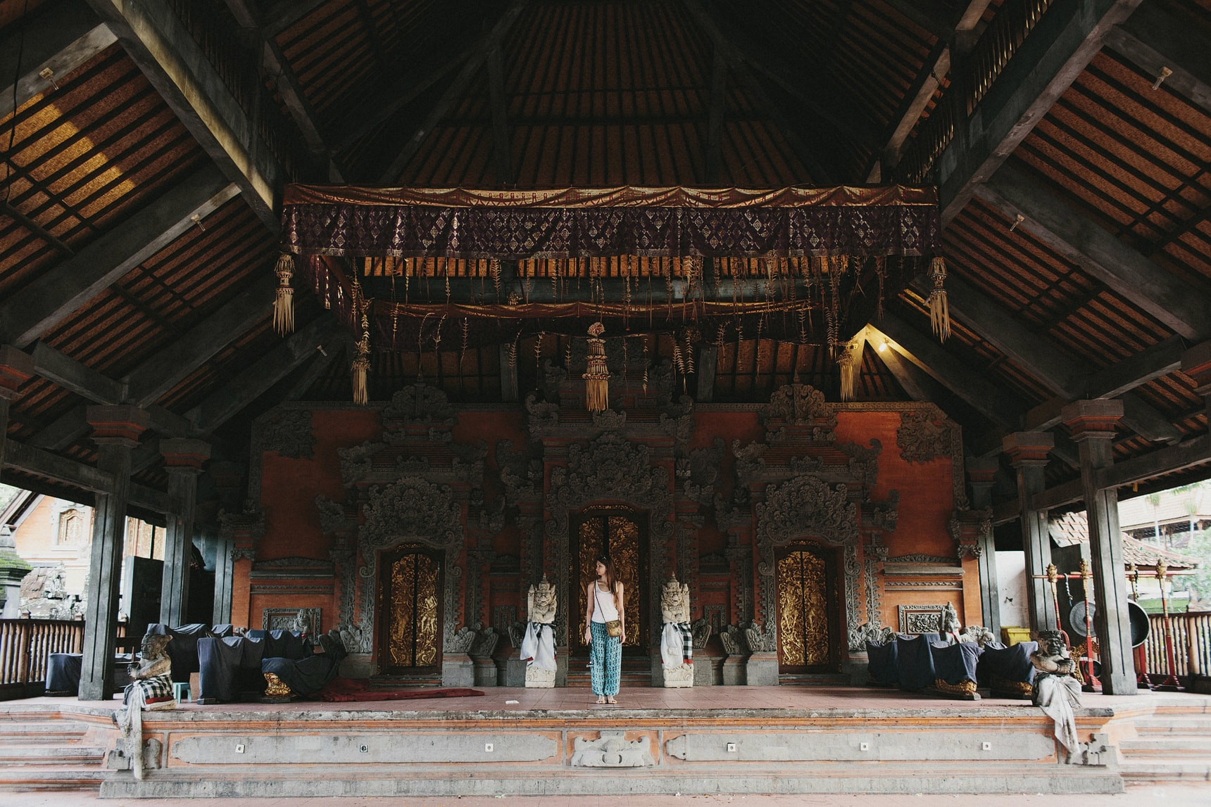 bali wedding photography