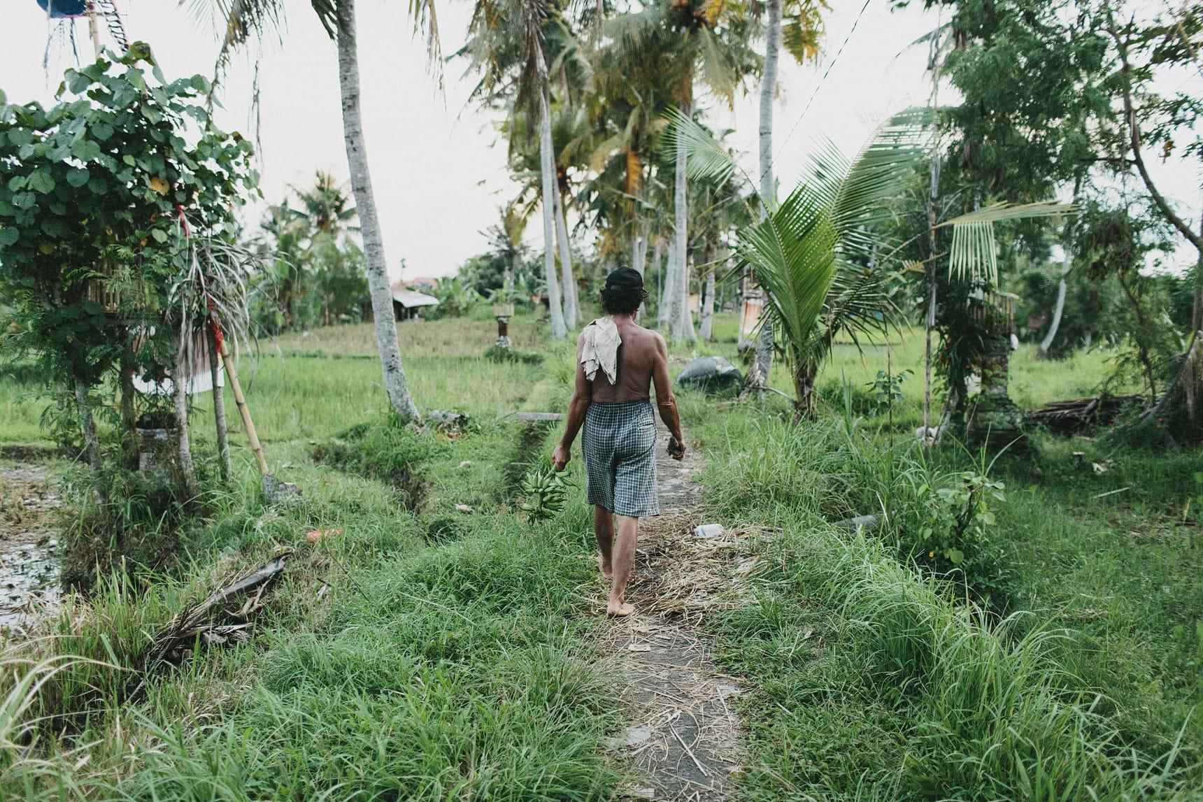 ubud bali travel photography